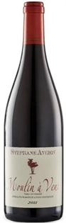 Stephane Aviron Moulin A Vent Vieilles Vignes 2012 750ml